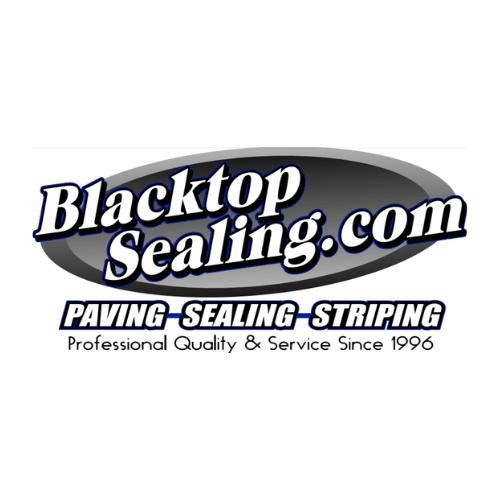 Blacktop_Sealing_Legacy_sports_park_sponsor