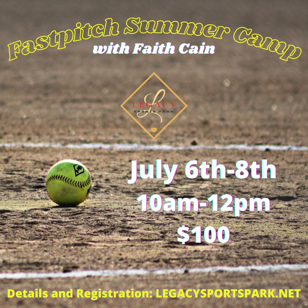Summer_Fastpitch_Camp_2021