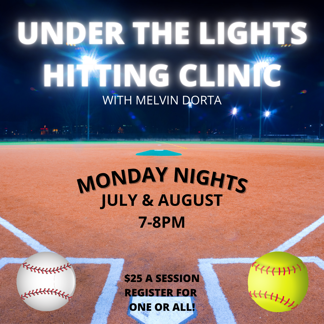 Under_the_lights_Hitting_Clinic